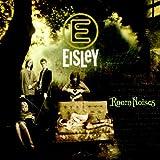 Songtexte von Eisley - Room Noises