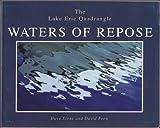 Waters of Repose: The Lake Erie Quadrangle