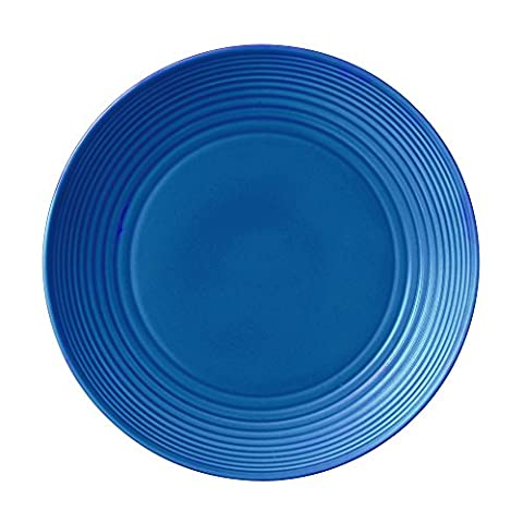 28cm/11in Plate