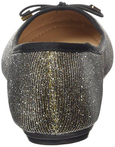 Carvela Melody, Ballerines femme Or - Gold (Bronze)