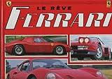 Le rêve Ferrari