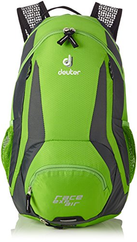 deuter-mens-race-exp-air-bike-backpack-spring-anthracite-one-size