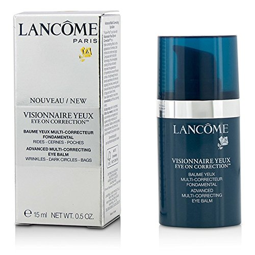 Lancome Lift (VISIONNAIRE OJOS EYE ON CORRECTIONTM 15ml)