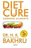 #8: Diet Cure for Common Ailments: 1