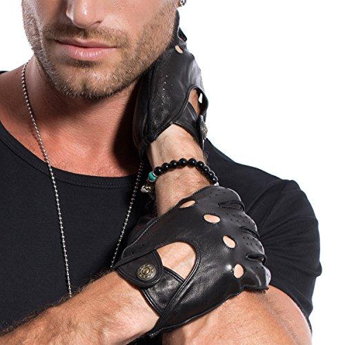 matsu-gloves-gants-homme-noir-noir-xs