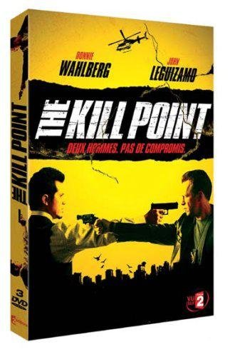 Bild von The kill point - dans la ligne de mire [FR Import]