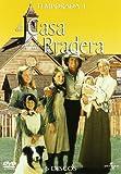La casa de la pradera (4ª temporada) [DVD]