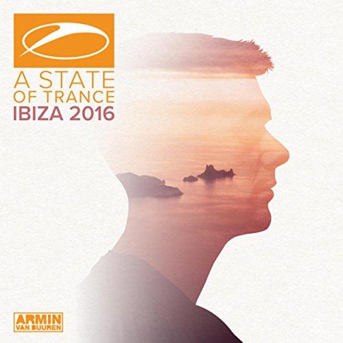 A State Of Trance, Ibiza 2016 ...