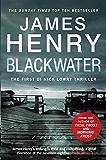 Blackwater (DI Nick Lowry) (English Edition)
