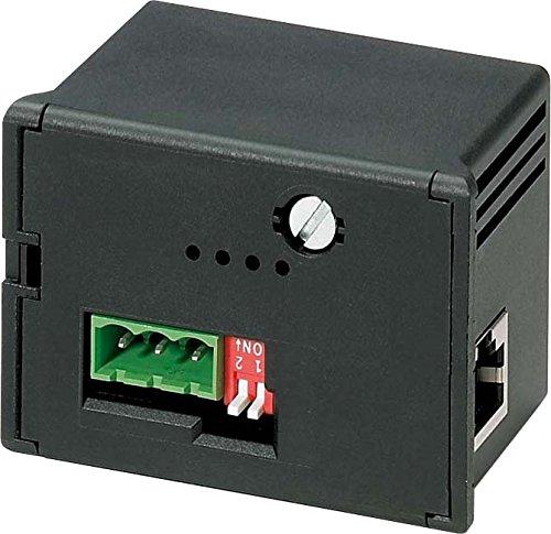 PHOENIX EEM-ETH-RS485-MA600 - MODULO AMPLIACION EEM-ETH-RS485-MA600 GATEWAY
