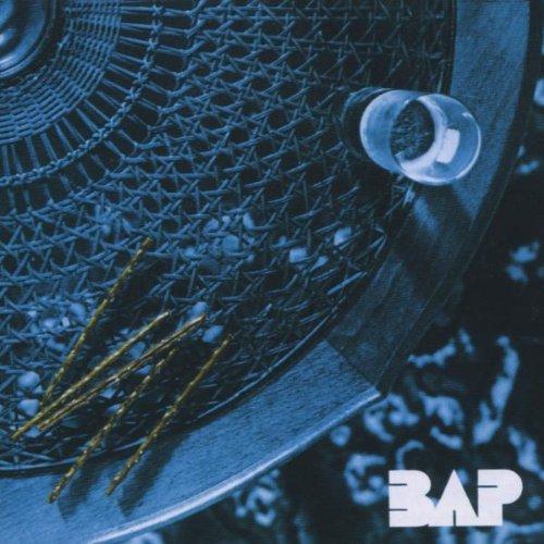 Bap: Zwesche Salzjebaeck un Bier (Remaster) (Audio CD)