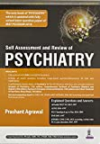 Self Assessment and Review of Psychiatry (PGMEE)