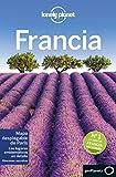 Francia 8 (Lonely Planet-Guías de país nº 1) (Spanish Edition)