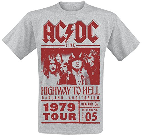 ac-dc-highway-to-hell-red-photo-1979-tour-camiseta-gris-mele-l