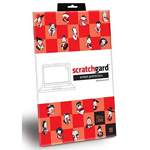 "Scratchgard 13"" Apple MacBook Pro With Retina Display Screen Protector | Clear"