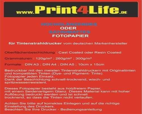 20-feuilles-de-papier-photo-a4-260g-m-haute-glossy-haute-brillance-seche-instant-blanc-tres-haute-br
