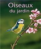 Image de Oiseaux du jardin : Des hôtes bienvenus en été et en hiver...
