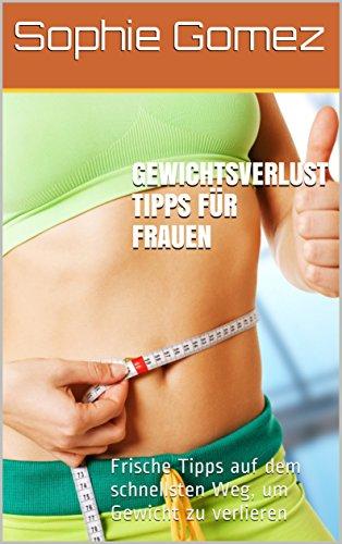 Abhilfe für effektive Gewichtsverlust Bilder