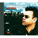 Global Underground Vol. 7 - Paul Oakenfold in New York