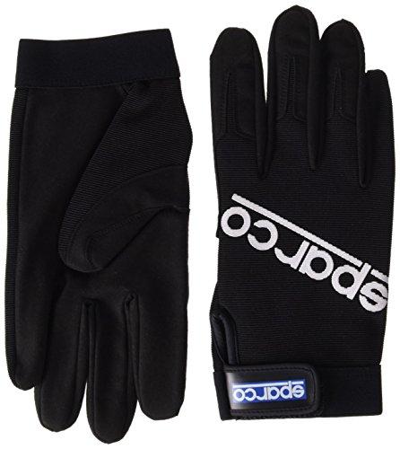 sparco-handschuhe-meca-2-schwarz-xl