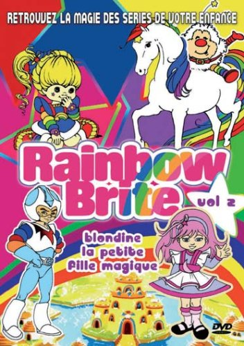 rainbow-brite-vol-2-fr-import