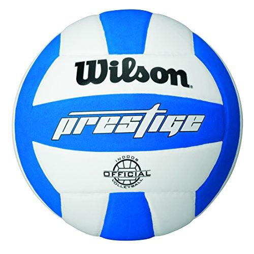 Wilson Prestige Balón