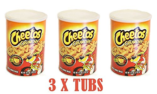 cheetos-crunchy-dangerously-cheesy-120g-tub-pack-of-3