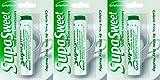 Galpharm Supasweet 1000 Sweetners Tablets x 3 Packs