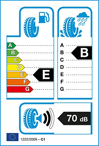5-VREDESTEIN-SPORTRAC-19565-R15-91-V-pneumatici-estivi-PKW-E-B70