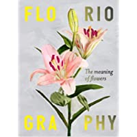 Floriography: The Meaning of Flowers
