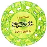 Tangle Sport Matrix Airless NightBall To...