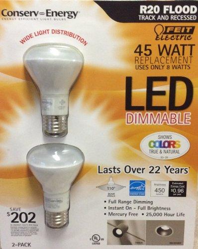 8-watt-r20-led-regulable-feit-bombillas-de-luz-de-inundacion-2-packto-equiv-45-watts