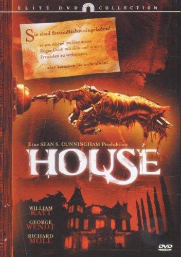 Splendid Film/WVG House