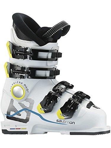 SALOMON Kinder Skischuh X Max 60 T 2016 Youth (Salomon Alpin-ski-stiefel)