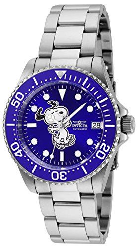Reloj Invicta para Mujer 24791