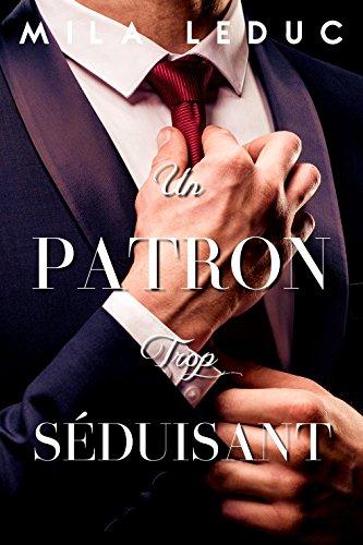 un-patron-trop-seduisant-nouvelle-erotique-boss-alpha-male