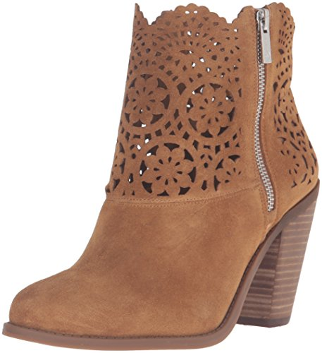 jessica-simpson-womens-cachelle-ankle-bootie-honey-brown-65-m-us