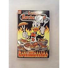 Suchergebnis Auf Amazon De Für Walt Disney Sammelband 2 Sterne