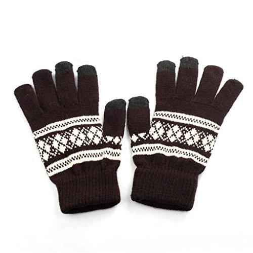 vovotrade-nouveau-jacquard-unisexe-gants-ttactiles-ecran-tactile-mitaines-chaud-hiver-tricot-cafe