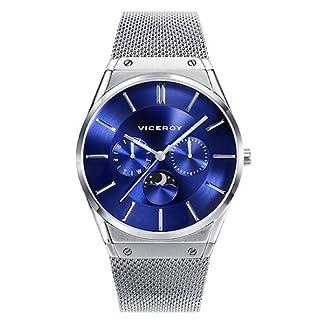 Reloj Viceroy – Hombre 42245-37