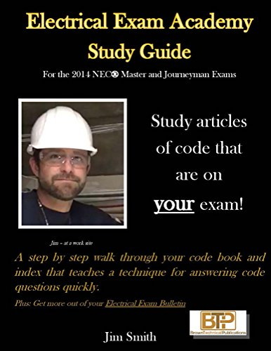 Download pdf by jim smith electrical exam academy 2014 study guide download pdf by jim smith electrical exam academy 2014 study guide fandeluxe Image collections