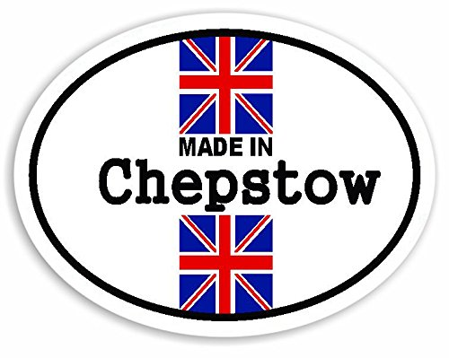 made-in-chepstow-union-jack-british-flag-auto-adesivi-sticker-for-car-bike-van-camper-decal-bumper-s