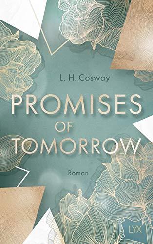Cracks Duet: Promises of Tomorrow