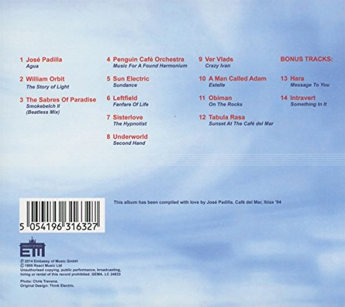 Cafe-Del-Mar-Vol1-20th-Anniversary-Edition
