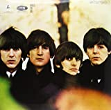 the Beatles: Beatles for Sale [Vinyl LP] (Vinyl)