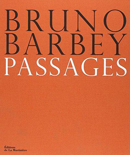 Passages. bilingue français-anglais