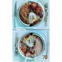 In Defence of English Cooking (Pocket Penguins 70's)