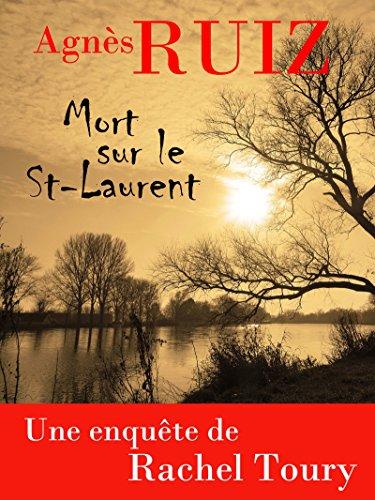 Mort sur le St-Laurent
