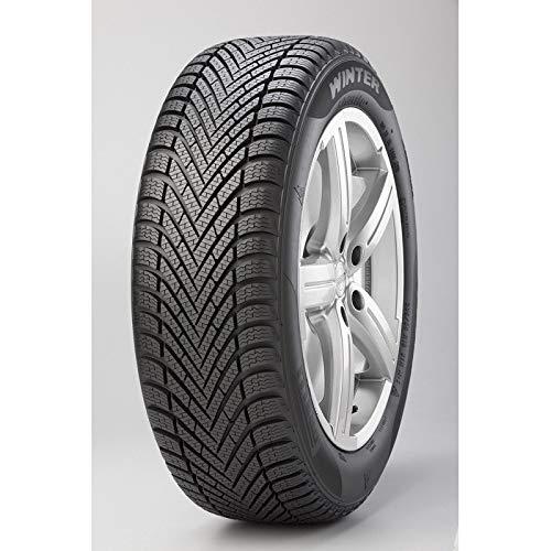 Pirelli Cinturato Winter XL - 185/55/R15 86H - C/B/75 - Pneumatico invernales