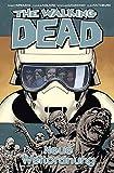 The Walking Dead 30: Neue Weltordnung